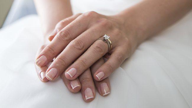 unhas-para-noivas 7