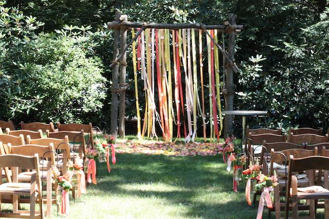 decoração-para-cerimônias-ao-ar-livre 11