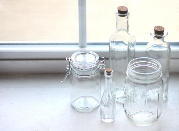 diy-garrafas-para-decoração