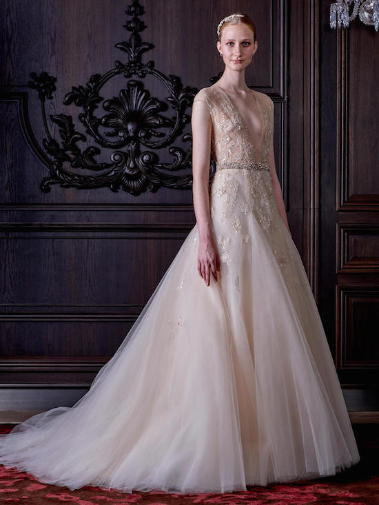 monique-lhuillier-spring-2016 4