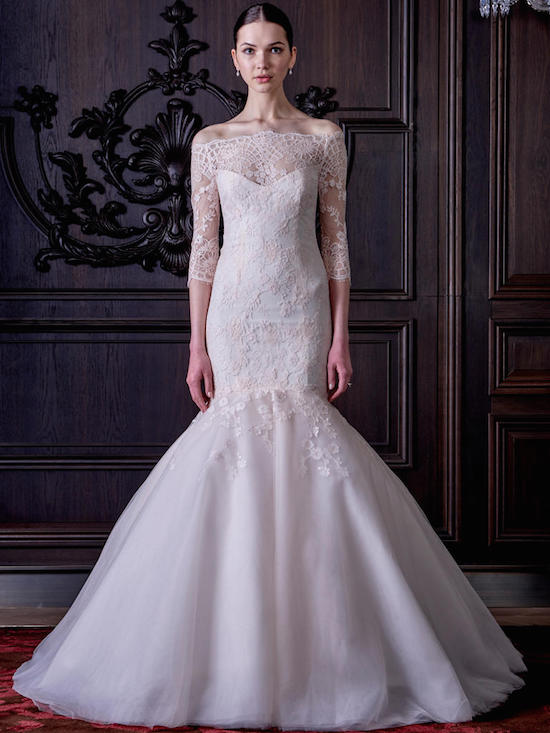 monique-lhuillier-spring-2016 5