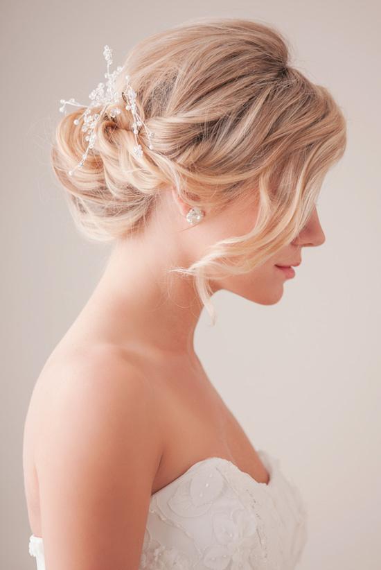penteados-versáteis-para-noivas