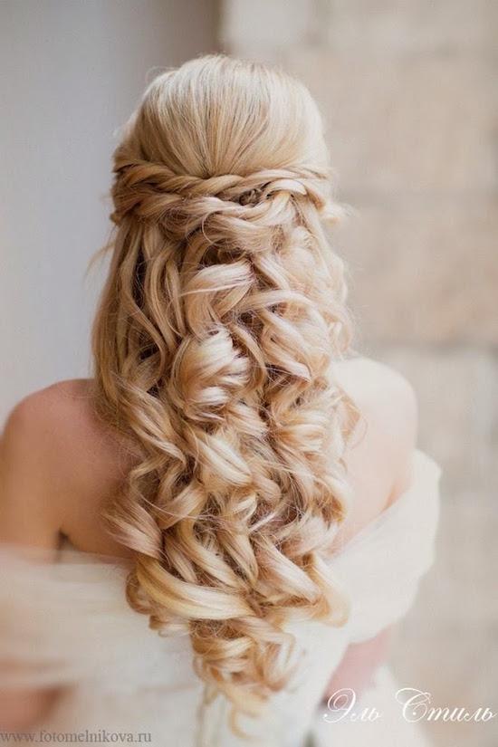 penteados-versáteis-para-noivas 15