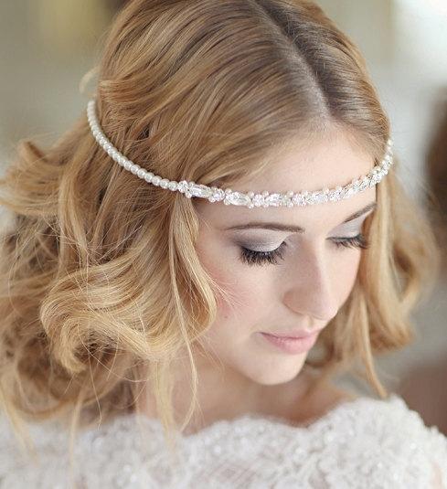 penteados-versáteis-para-noivas 19