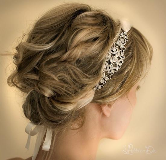 penteados-versáteis-para-noivas 20