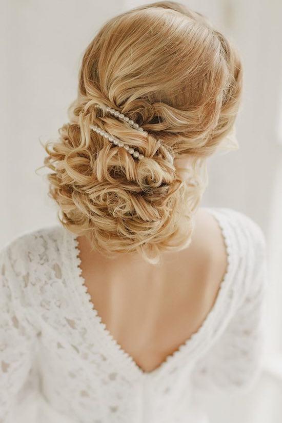 penteados-versáteis-para-noivas 21