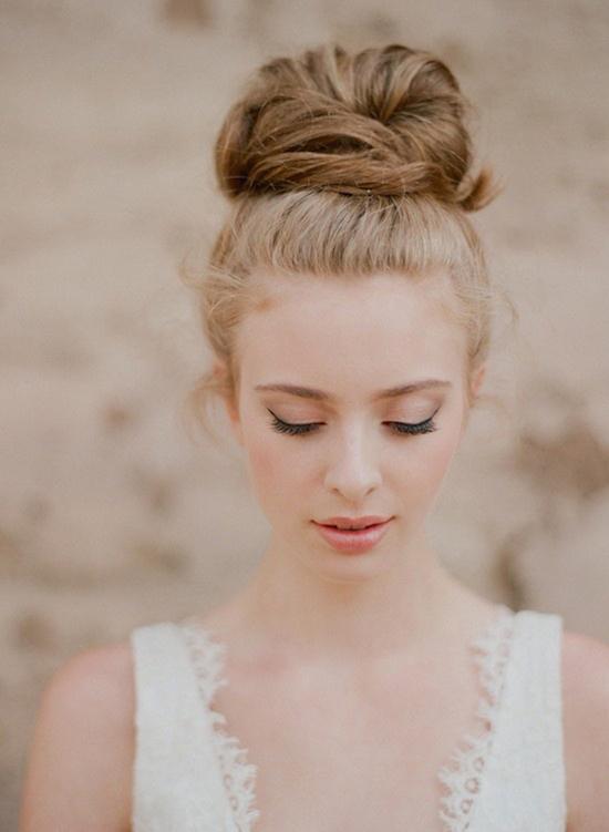 penteados-versáteis-para-noivas 23