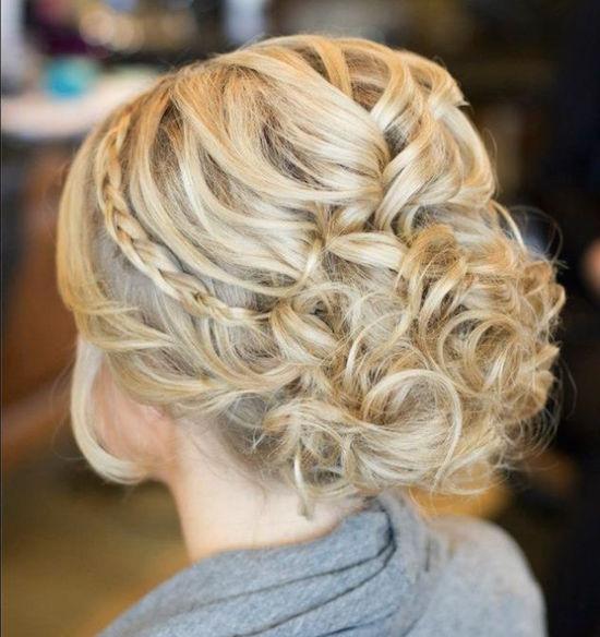 penteados-versáteis-para-noivas 27
