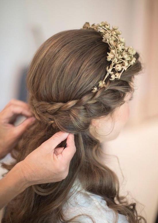 penteados-versáteis-para-noivas 4