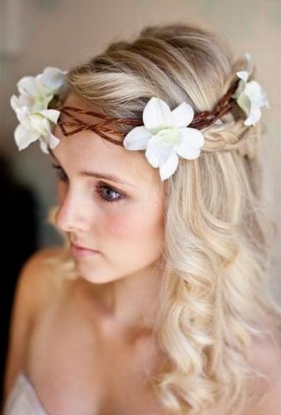 penteados-versáteis-para-noivas 9