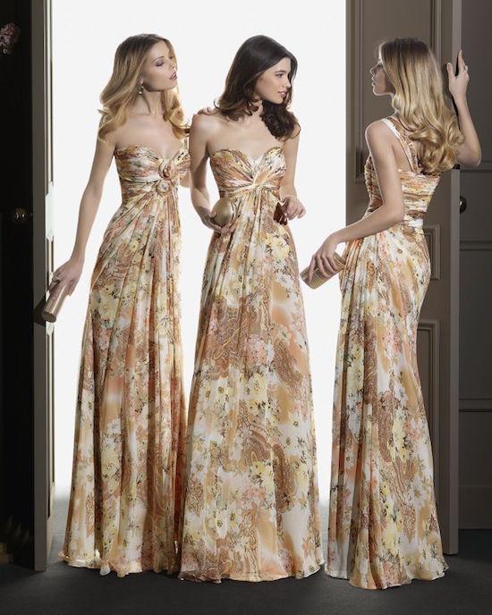 vestido-estampando-para-casamento-diurno 12