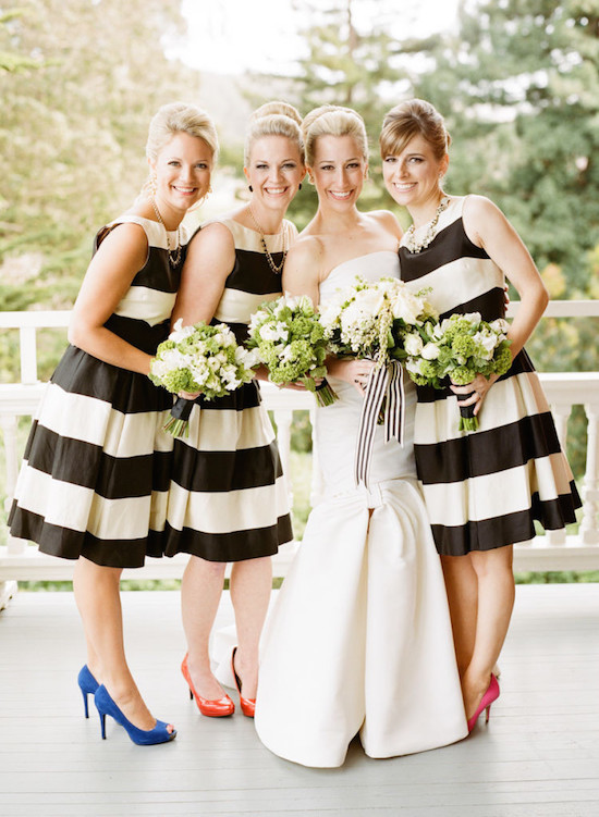 vestido-estampando-para-casamento-diurno 4