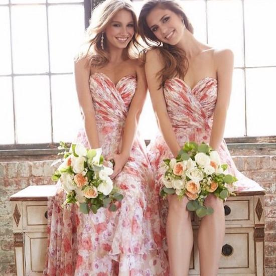 vestido-estampando-para-casamento-diurno 5