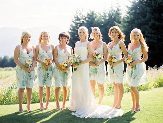 vestido-estampando-para-casamento-diurno 6