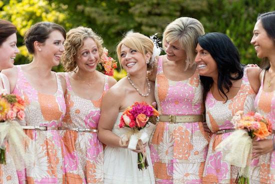 vestido-estampando-para-casamento-diurno 7