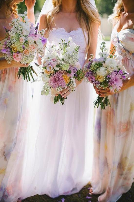 vestido-estampando-para-casamento-diurno 9