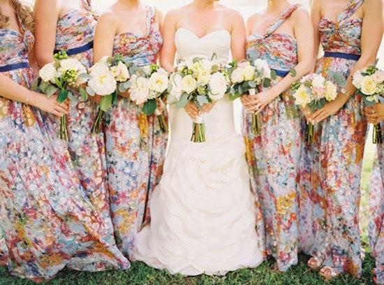 vestido-estampando-para-casamento-diurno