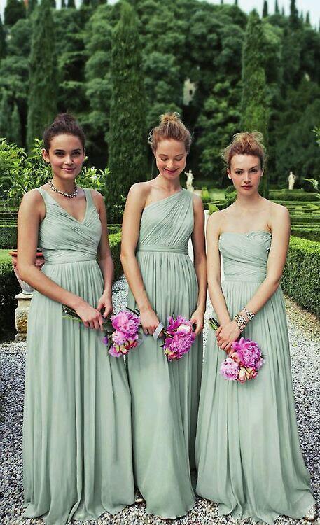 vestido-para-madrinha-bride-2-bride-3