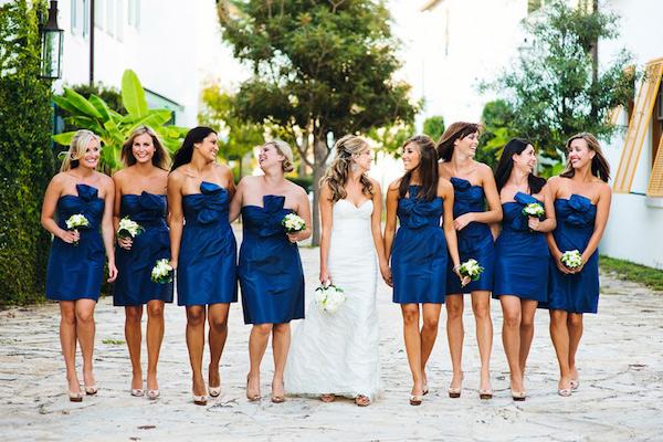 vestido-para-madrinhas-bride2bride 3