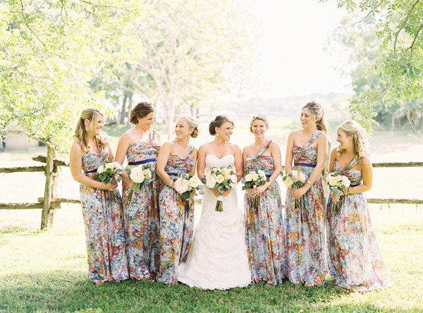 vestido-para-madrinhas-bride2bride 7