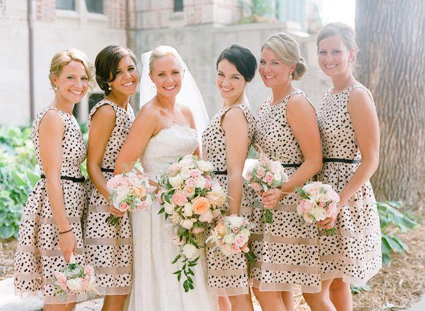 vestido-para-madrinhas-bride2bride 8