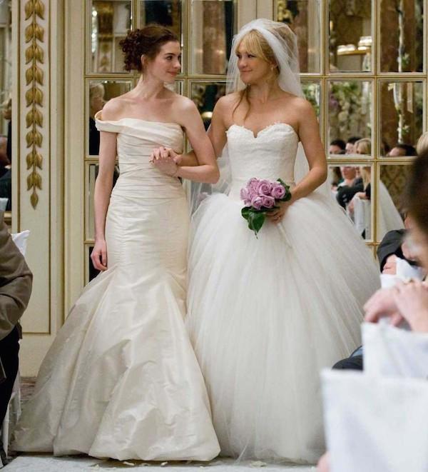 vestidos-de-noiva-de-cinema 8