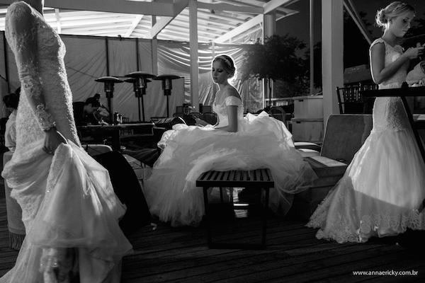 Anna Quast Ricky Arruda fotografia - DESFILE DANI MESSIH-11