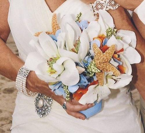 casamento-na-praia 001