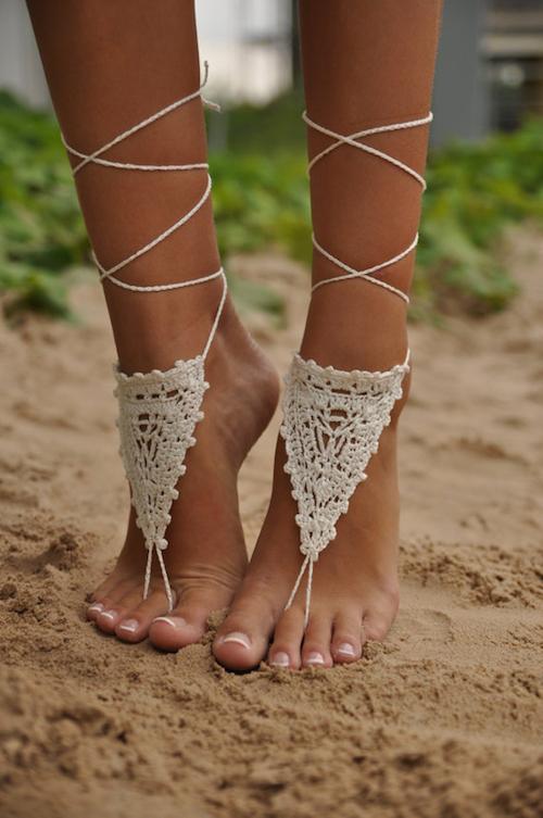 casamento-na-praia 19