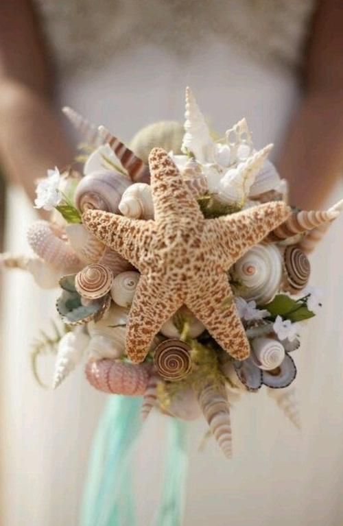 casamento-na-praia 22