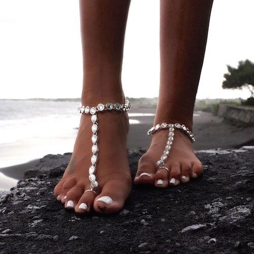casamento-na-praia 23