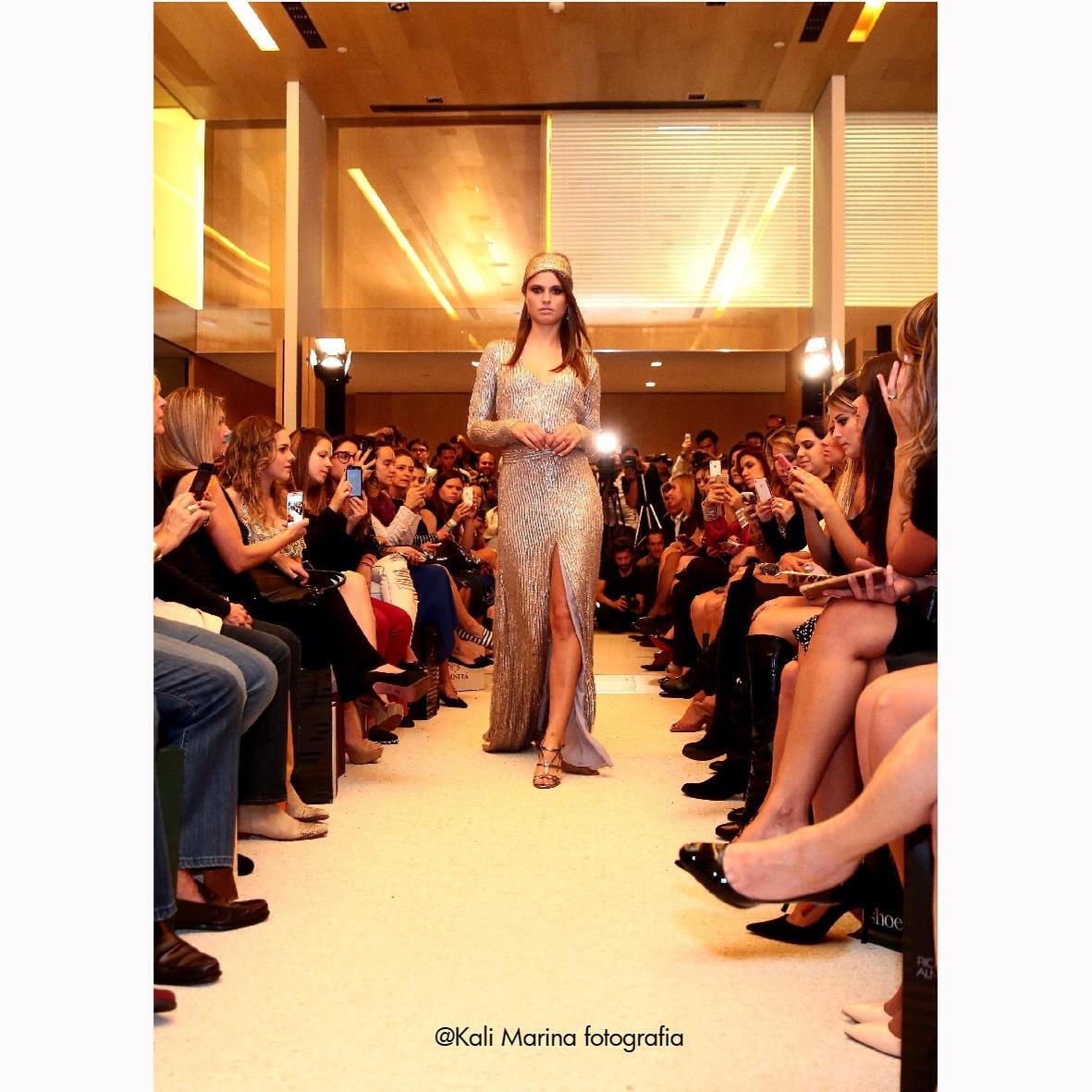 desfile-trinitá-casar-2015 24