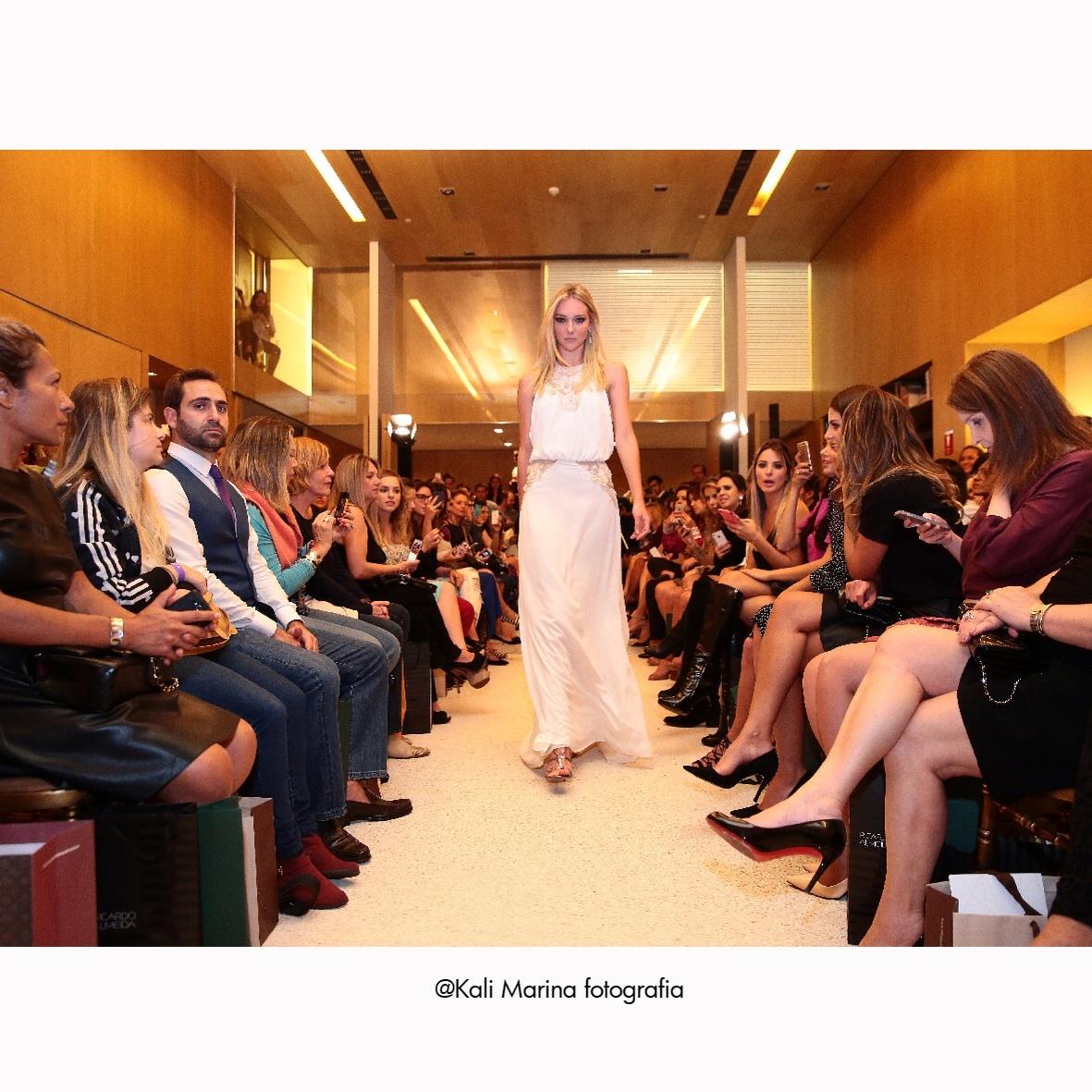 desfile-trinitá-casar-2015 40