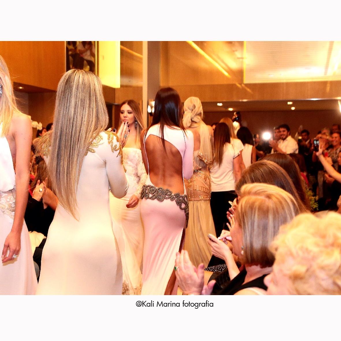 desfile-trinitá-casar-2015 41