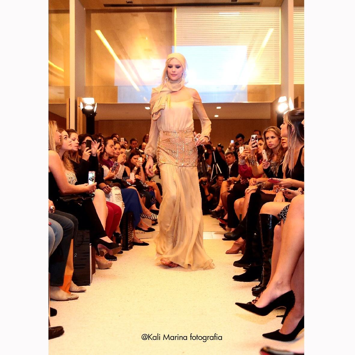 desfile-trinitá-casar-2015 43
