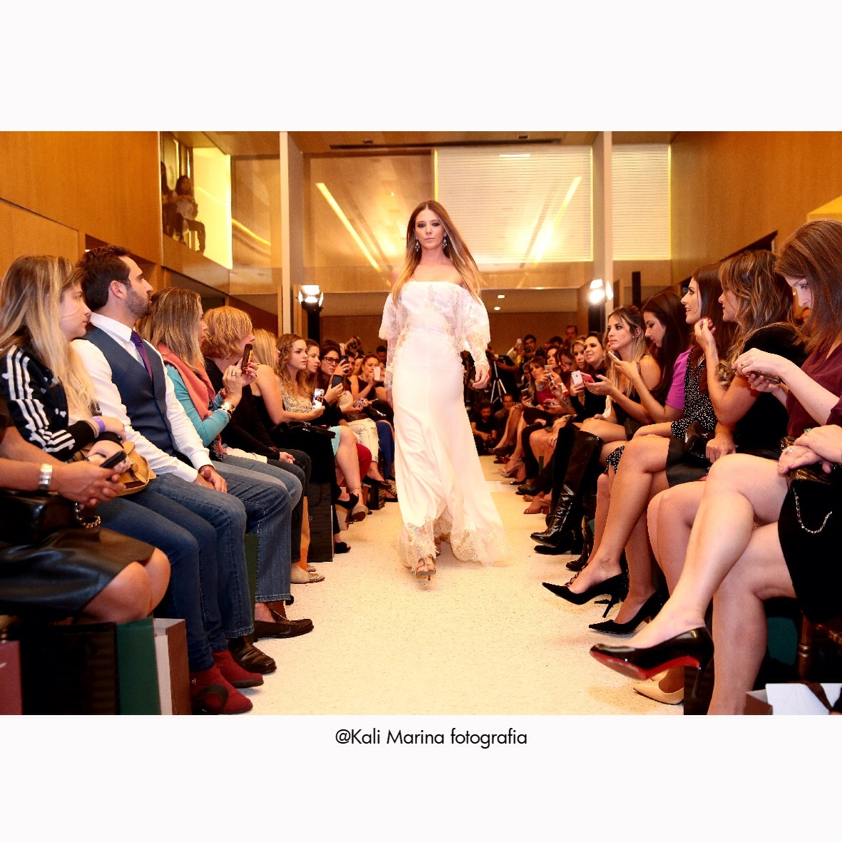 desfile-trinitá-casar-2015 6