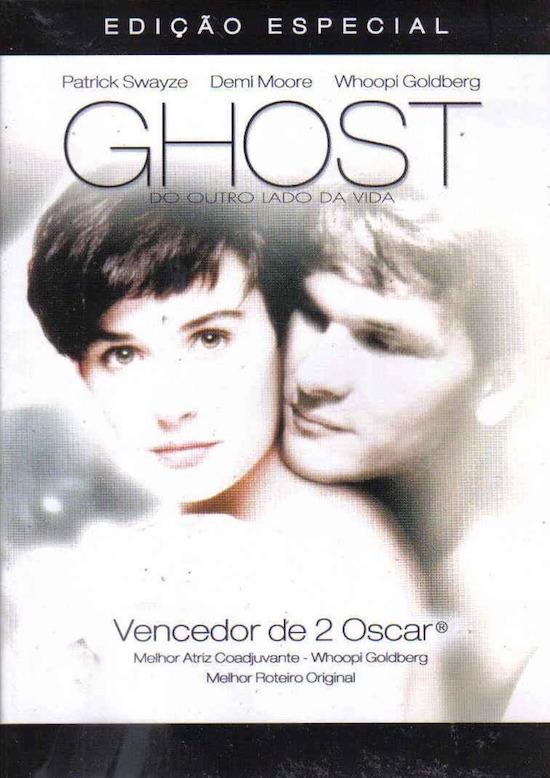 filmes-românticos 3