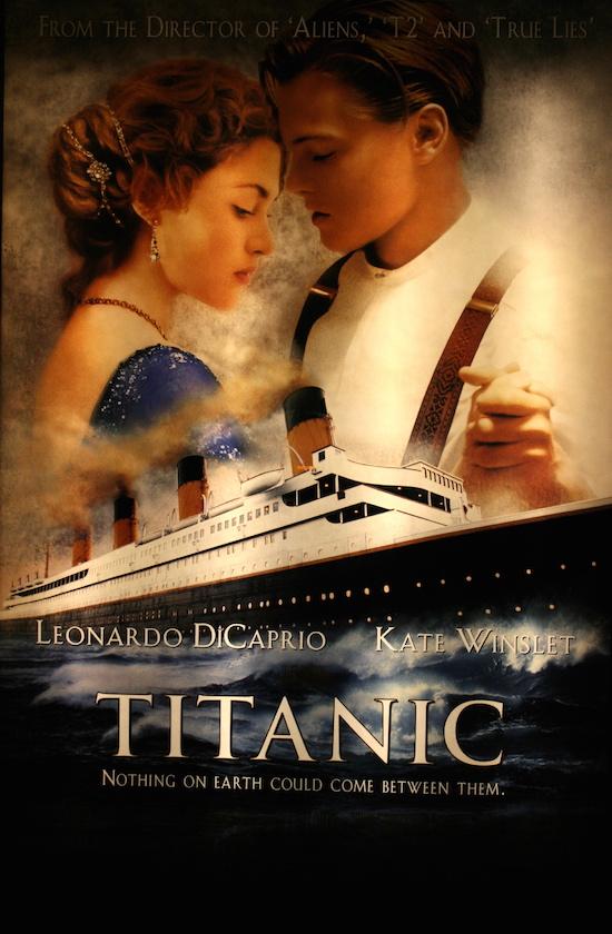 filmes-românticos 4