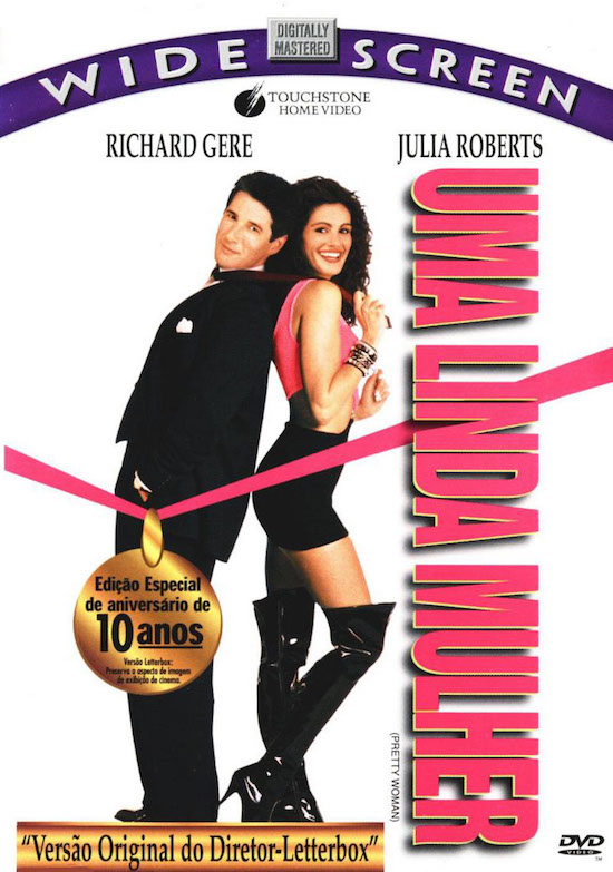 filmes-românticos 5