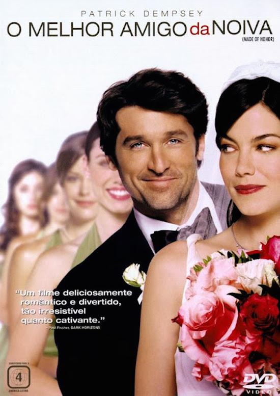 filmes-românticos 7