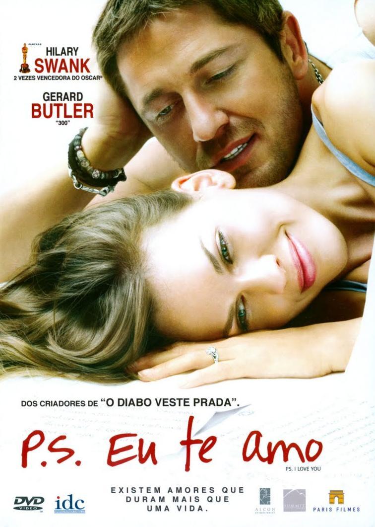 filmes-romanticos-11