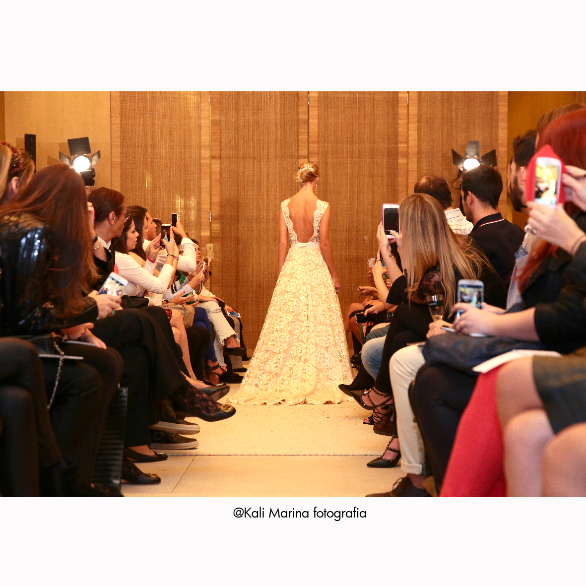 isabella-narchi-casar-2015 15