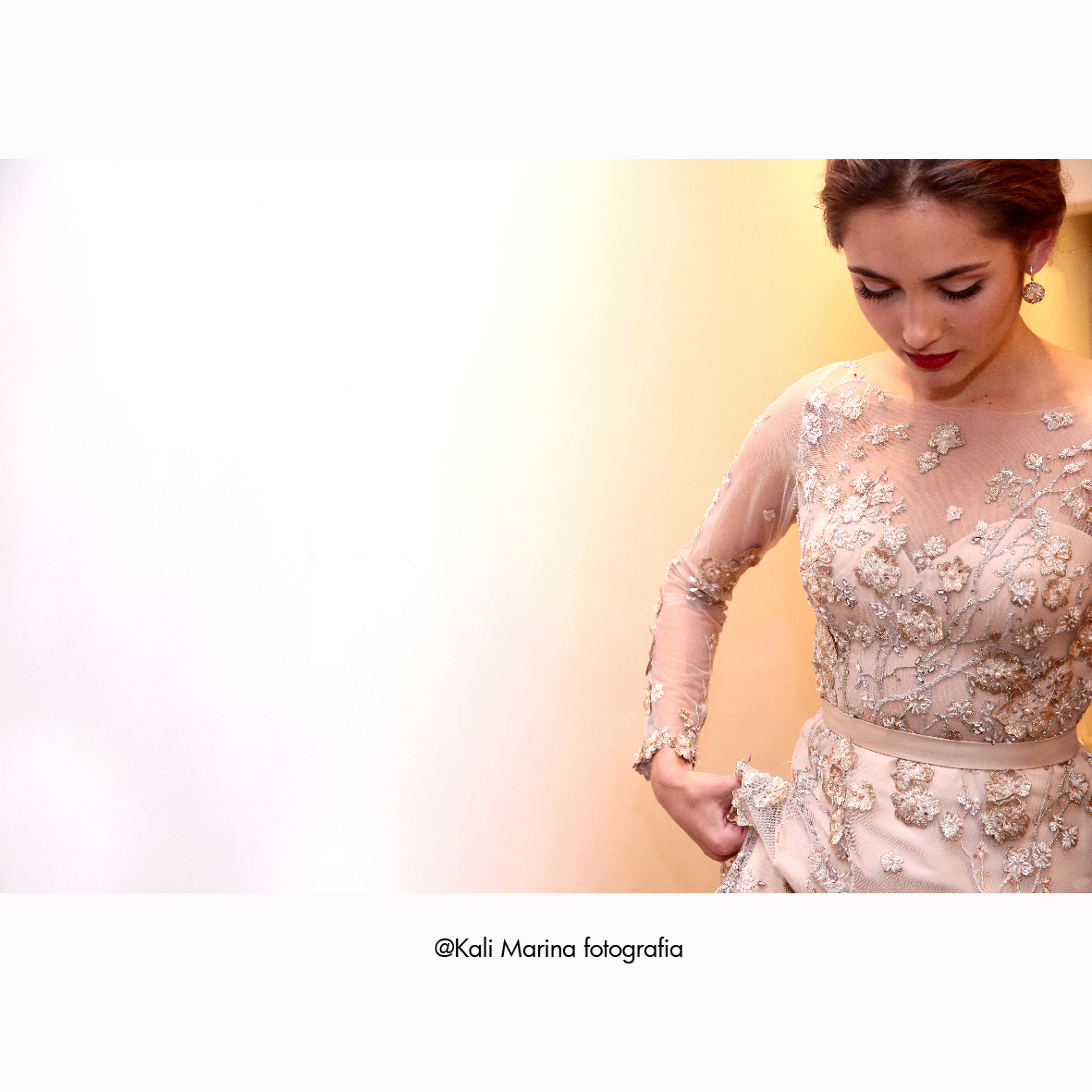 isabella-narchi-casar-2015 38