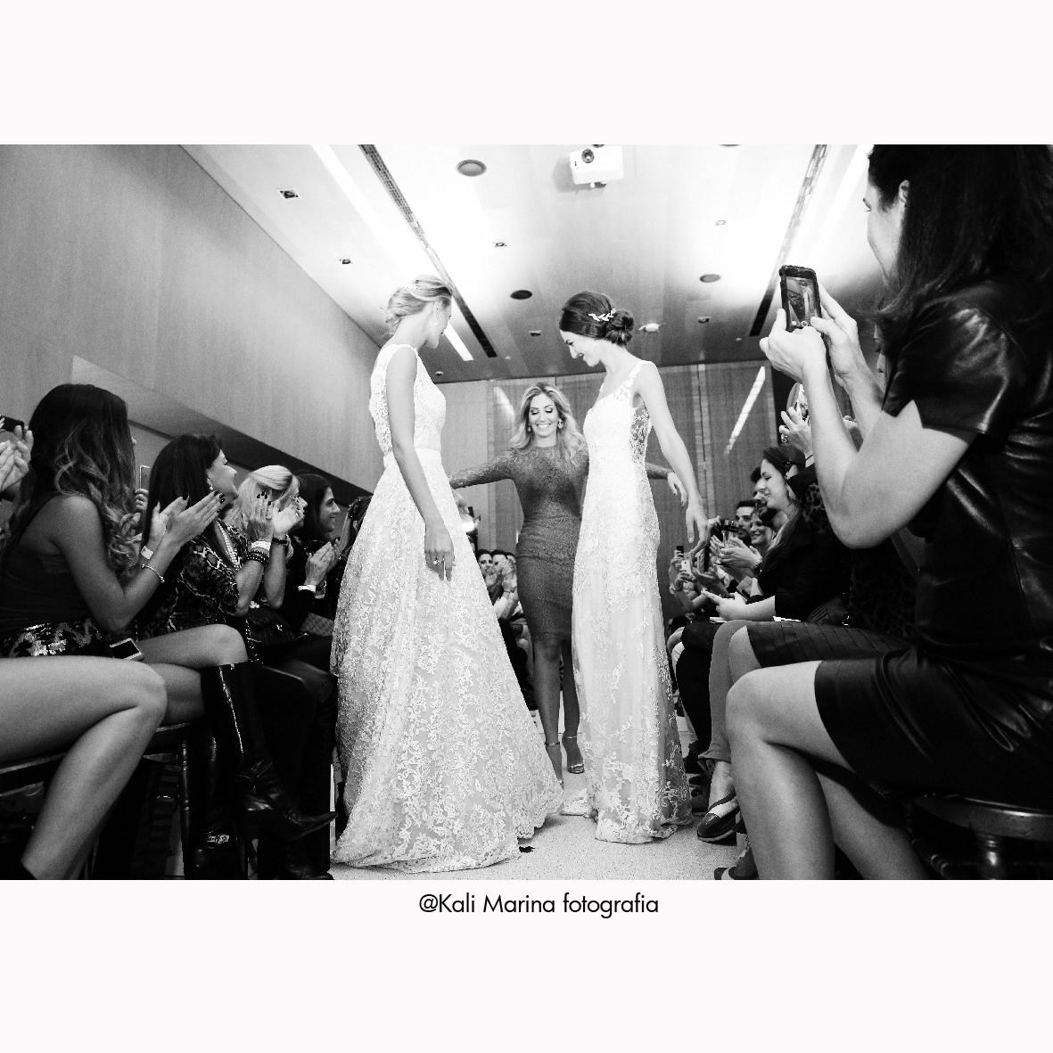 isabella-narchi-casar-2015 75