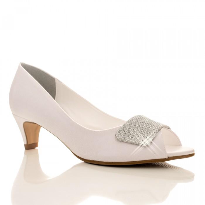 sapato-de-noiva-santa-scarpa-clamart-3