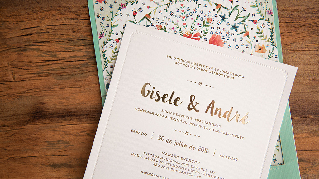 Frases Para Convite De Casamento Lejour