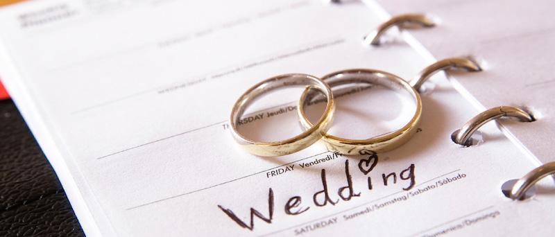 casamento-civil