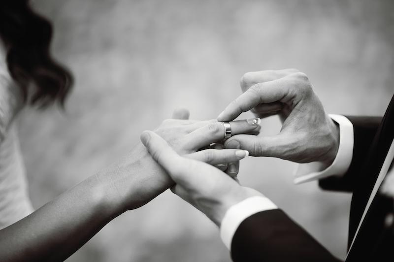 casamento-civil 2