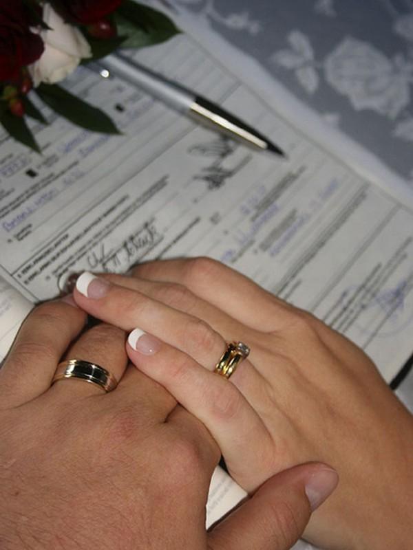 casamento-civil 3