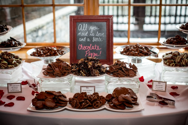chocolate-buffet-640x427-